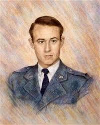 SA Lee Hitchcock