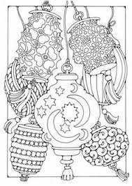 Small Picture 115 best boyama images on Pinterest Coloring books Adult