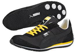puma running shoes. puma-speeder-mesh-running-shoes puma running shoes n