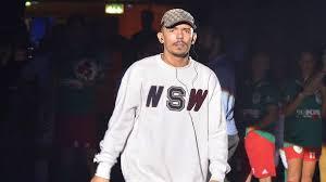 Capital Bra Bushido Und Co Die Erfolgreichsten Rapper Qiez