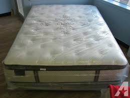 stearns and foster estate. Stearns \u0026 Foster Estate And GS Mattress Sale!