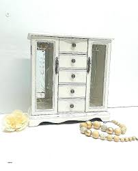 white wood wardrobe armoire shabby chic bedroom. Shabby Chic Armoire Images Of Furniture Elegant White Wooden Jewelry . Wood Wardrobe Bedroom E