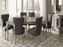 video game room furniture. Natural Bedroom Ideas Luxury Game Room Furniture Video M F
