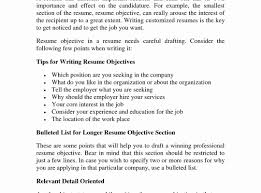 Awesome Resume Sample For Filipino Nurses Images Example Resume