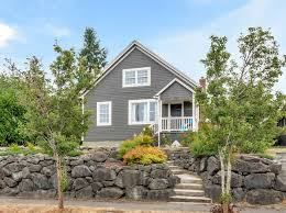 Image result for REAL ESTATE AGENT IN TACOMA