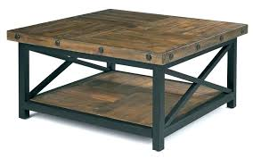 rustic reclaimed wood coffee table rustic furniture coffee small round coffee table coffee table reclaimed wood