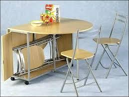 drop leaf kitchen table kitchen tables small drop leaf kitchen table small round kitchen tables drop leaf table set ikea