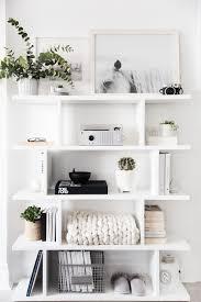 white bedroom designs tumblr. Exellent Tumblr White Bedroom Decorating Ideas Tumblr Room Decor D On  Artsy Cute Inside Designs R