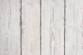wood table texture. Stock Photo - Wood Planks Texture, White Wooden Table Background, Floor Or Wall Texture O