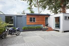 container office building. Building Lab Shoup Residence-003.jpg Container Office