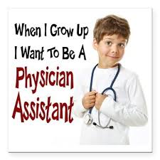 do i want to be a doctor why do you want to be a physician assistant the physician
