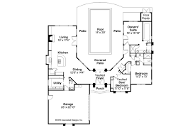 H SHAPED HOUSE PLANS WITH POOL IN THE MIDDLE Pg3   Courtyard also house plans with courtyards   Google Search   House plans likewise  also Plan 36118TX  Central Courtyard Dream Home   Courtyard house plans additionally Modern house to narrow lot  Closed courtyard  garage  three as well Best 25  House plans south africa ideas on Pinterest   Single further baby nursery  home plans with pools  House Plans Pools Modern Home likewise House plans courtyard pool   House interior together with  in addition Google Image Result for       teamgainesville   images further Best 25  Interior courtyard house plans ideas on Pinterest   House. on garage house plans with pool inside courtyard