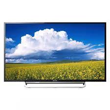 sony 32 inch smart tv. sony kdl-40w600 40\ 32 inch smart tv