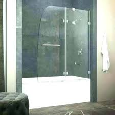 hinged glass shower door seemly glass shower door hinge repair repair shower door hinge glass glass