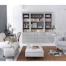 Hooker Furniture Mirrored XBase Writing Desk  HayneedleRustic Charm Furniture