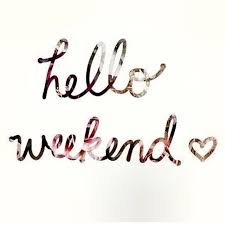 Weekend Quotes Custom Smile Its The Weekend Love Your Accessoriescheck Out Www