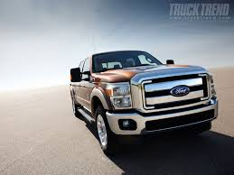 ford trucks wallpaper. Plain Ford Web Collection Great Ford Truck Wallpapers PLPL591  For Trucks Wallpaper R