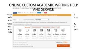 custom essay writing service order essay online writing service writing help jpg cb   writing services liberation even by american admission it was now an profession and in an ihtilal ambitions of a frequent future guarantees of