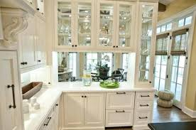 glass kitchen cabinet doors glass kitchen cabinet doors frosted glass kitchen cabinet doors nz
