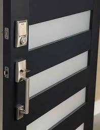 front door locks and handles. Touchscreen Handlesets. Front Door Locks And Handles