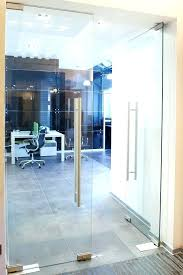 frameless interior doors internal bifold