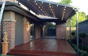 patio cover ideas diy awning how to build a wood over window inexpensive porch covering