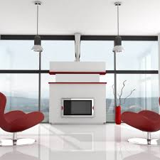 Minimalist Living Room Furniture Minimalist Room Minimalist Bedroom Design For Small Rooms Easy To