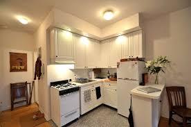 small loft furniture. Apartment Nice White Faux Leather U Shaped Sectional Sofa Small Loft Furniture Dark Cherry Wood Wall
