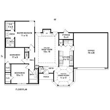 House Blueprint IdeasBlueprint Homes Floor Plans