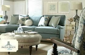 paula deen furniture home giveaway paula deen furniture dillards paula deen bedroom furniture reviews