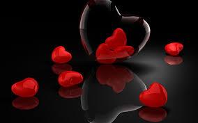 Heart Wallpaper Full Hd Full Screen ...