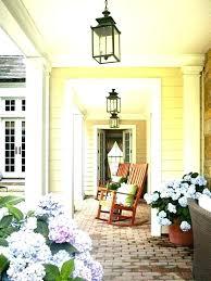porch pendant light front porch hanging light porch hanging light front porch pendant light s outdoor porch pendant light