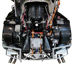 ferrari laferrari reviews ferrari laferrari price photos and ferrari releases image of enzo successor s engine bay complete engine and hybrid gear
