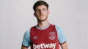 Confirmed early team news, predicted lineup. West Ham And Umbro Agree Long Term Kit Deal Extension Sportspro Media