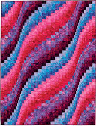 Martingale - More Twist-and-Turn Bargello Quilts (Print version + ... & Martingale - More Twist-and-Turn Bargello Quilts (Print version + eBook  bundle) Adamdwight.com