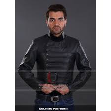 the winter solr sebastian stan leather jacket 1 800x800 jpg