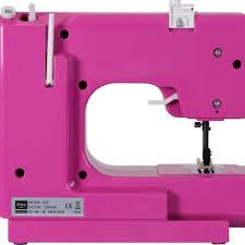 Argos Pink Sewing Machine