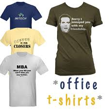 the office merchandise. Office Merchandise The