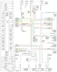 daihatsu yrv turbo wiring diagram wiring library 06 dodge ram wiring diagram wire data schema u2022 rh sellfie co wiring diagram daihatsu