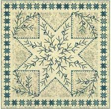 Edyta Sitar: Quilting   eBay & Shimmering Snow quilt pattern by Edyta Sitar of Laundry Basket Quilts Adamdwight.com
