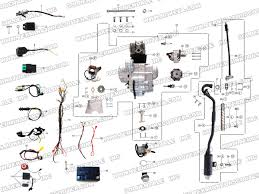 johnson ignition switch wiring diagram johnson discover your ignition switch schematic diagrams