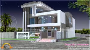 Unique Homes Designs New Unusual Home Designs Home And Design