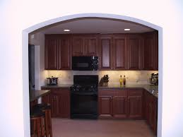 42 Inch Kitchen Cabinets Pictures Of 8 Ceiling With 39 Inch Upper Cabinets