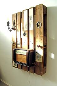pallet wall art view in gallery unique pallet wall art project diy wooden pallet wall art on diy backlit pallet wall art with pallet wall art view in gallery unique pallet wall art project diy