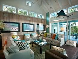 Coastal Living Beach House Style Medium Size Of Area Rugs Room With
