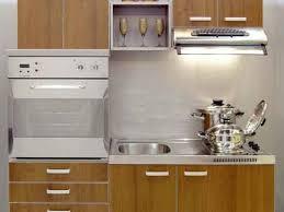 Revive Kitchen Cabinets Kitchens Kitchen Sink Cabinet Base Kitchen Sink Cabinet Corner
