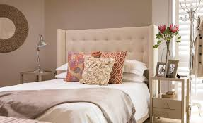 Affordable Ways To Decorate Your Bedroom