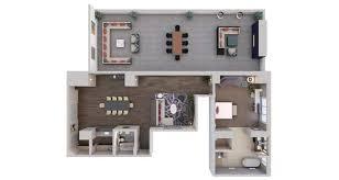 2 Bedroom Suites In Anaheim Ca Design Impressive Decoration