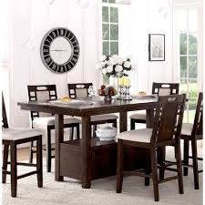 and dining room tables elegant kitchen dining room table and chairs new st l