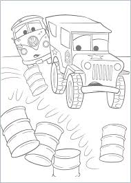 Free Disney Coloring Pages To Print Cars Coloring Pages Amazing